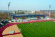 amestskystadion.jpg