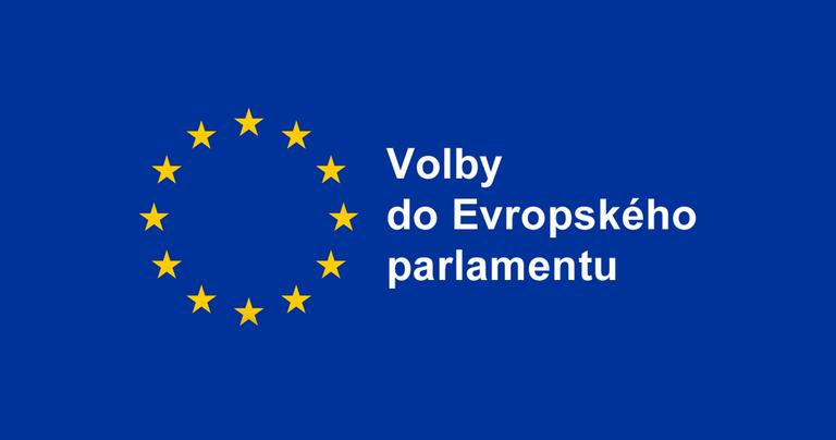 Blíží se volby do Evropského parlamentu