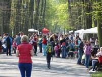 Den Země nabídne v Ostravě pestrý program