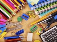 Dětí ve školách na Jihu ubývá, k zápisům jich přišlo opět méně