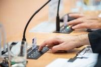 Dnešní zasedání zastupitelstva lze opět sledovat on-line