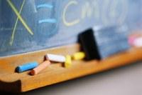 Do škol na Jihu nastoupilo méně prvňáčků než v předchozích letech