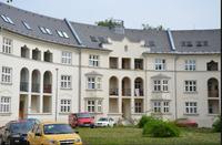 Dobrá zpráva:  nájmy obecních bytů na Jihu se zdražovat nebudou