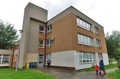 Dočasné uzavření ordinací dvou praktických lékařů na ul. Fr. Formana 13, Ostrava-Dubina