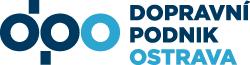 Dotazník pro cestující MHD Ostrava