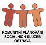 Lidé mohou připomínkovat  Komunitní plán sociálních služeb 2019-2022