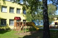 Mateřské školy na Jihu pořádají den otevřených dveří