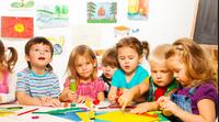 Mateřské školy se těší na další děti