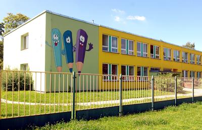 Mateřské školy v našem obvodu zůstanou otevřeny také o prázdninách