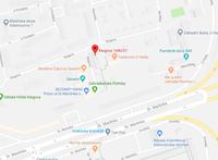 Městský obvod Ostrava-Jih nabízí k prodeji byt 1 + 1