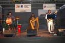 Potlesk publika sklidila kapela Ventus