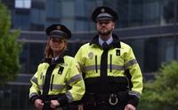 Na Jihu je bezpečněji, kriminalita loni poklesla