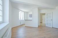 Na Jihu si nově můžete na webu nemovitostí prohlédnout i nabídku nebytových prostor