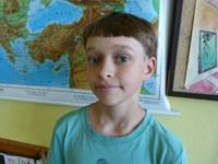 Nejlepší matematik v Česku chodí do školy na Jihu