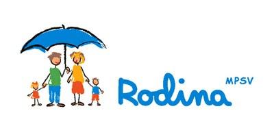 Nové termíny workshopů a přednášek pro maminky na mateřské dovolené