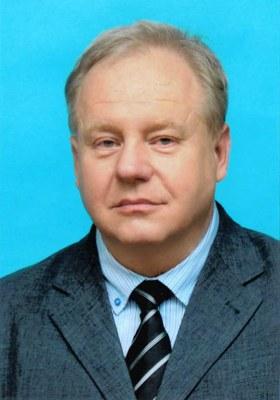 Novým zastupitelem se stal Ing. Jaroslav Moureček