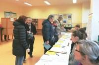 O přízeň voličů se na Jihu bude ucházet 13 politických subjektů