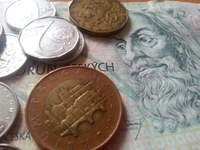 O účelové dotace a granty v Ostravě-Jihu je třeba požádat do 15. října
