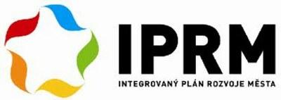 Občané se mohou zapojit do přípravy IPRM