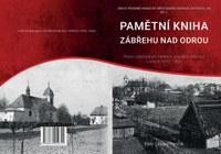 Obvod vydává Pamětní knihu Zábřehu nad Odrou