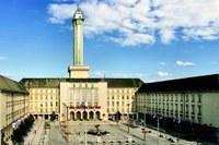 Od 1. listopadu v Ostravě platí nová protihluková vyhláška