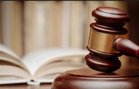 Okresní soud v Ostravě hledá nové přísedící