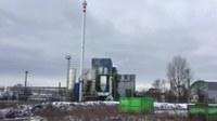 Ostrava opět řekla NE rozšíření spalovny nebezpečných odpadů