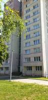 Ostrava-Jih po osmi letech zvyšuje nájemné v obecních bytech