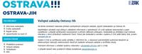 Ostrava-Jih pořádá bezplatný seminář pro dodavatele