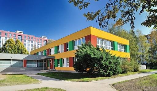 Ostrava-Jih uzavírá mateřské školy