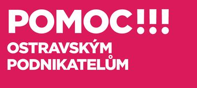 Ostrava spouští další program na podporu svých podnikatelů – ti mohou žádat o dar do 100 tisíc korun. V další fázi město podpoří i nepodnikatelský sektor.