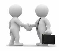 Oznámení o vyhlášení konkurzního řízení