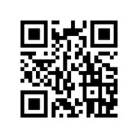 OZO nabízí své služby přes e-shop