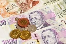 Podávání žádosti o dotace na rok 2022 zahájeno