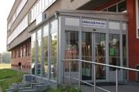 Pohotovost v Hrabůvce bude dočasně uzavřena
