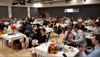 Práci učitelů z Jihu ocenila nejen radnice, ale i magistrát města Ostravy