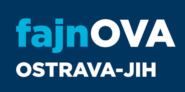 Příprava Strategického plánu Ostrava-Jih pokračovala inspirativním workshopem