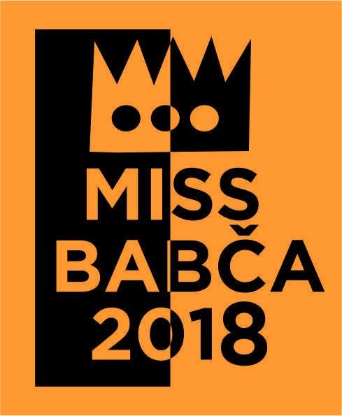 Přípravy na soutěž Miss Babča jsou v plném proudu — Čeština