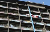 Rada žádá o vyhlášení dalších bezdoplatkových zón