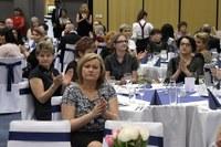 Radnice po roce opět oceňovala učitele mateřských a základních škol