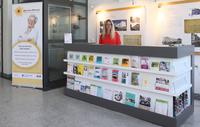 Senior Point Ostrava-Jih nově otevřen třikrát týdně