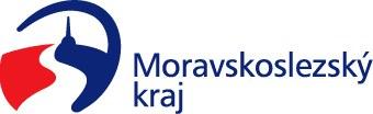 Senioři zavítají k atraktivitám Moravy a Slezska