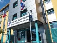 Stanovisko radnice Ostrava-Jih k dopisům adresovaných nájemníkům obecních bytů na Jihu