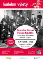Svatováclavský hudební festival v kostele Svatého Ducha v Zábřehu