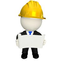 Radnice poptává technický dozor na stavby