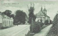 Z církevní historie Zábřehu nad Odrou