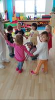 Zápis dětí do mateřských škol proběhne začátkem května