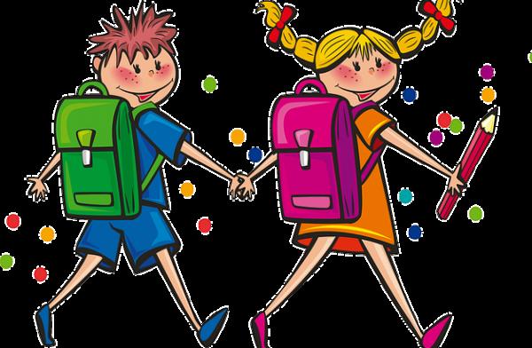 Zápisy do 1.tříd ZŠ pro školní rok 2020/2021 budou bez osobní přítomnosti dětí