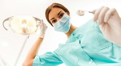 Zubní pohotovost na nové adrese