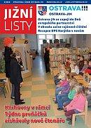 jiznilisty_2010_03